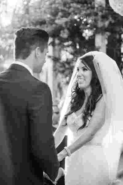 Race And Religious Wedding66