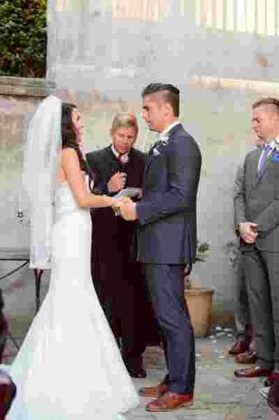 Race And Religious Wedding67