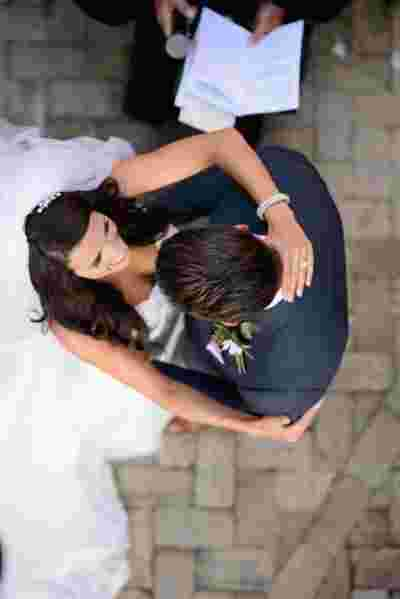 Race And Religious Wedding68