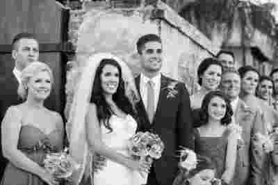 Race And Religious Wedding73