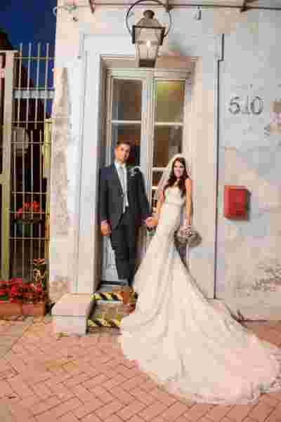 Race And Religious Wedding76