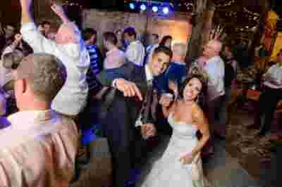 Race And Religious Wedding89