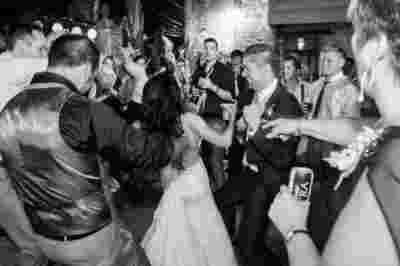 Race And Religious Wedding90
