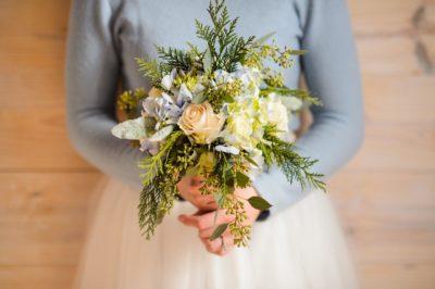 White Magnolia Wedding1
