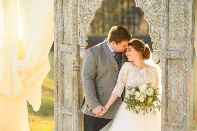 White Magnolia Wedding10