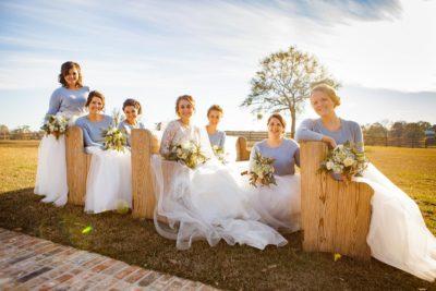 White Magnolia Wedding11
