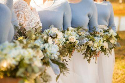 White Magnolia Wedding12