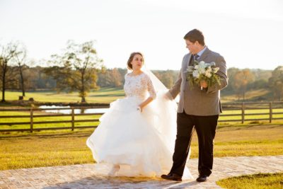 White Magnolia Wedding13