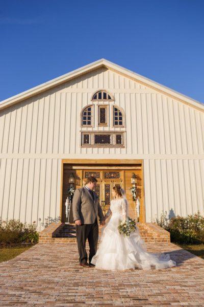 White Magnolia Wedding14