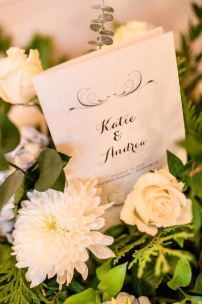 White Magnolia Wedding15