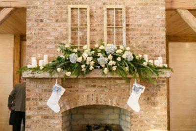 White Magnolia Wedding16