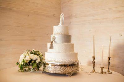 White Magnolia Wedding17