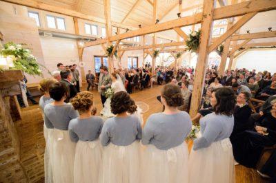 White Magnolia Wedding23