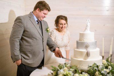 White Magnolia Wedding31