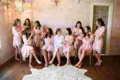 Best Professional Traditional Classic Luxury Dream Wedding Bride & Bridesmaids Photography @White Magnolia Kentwood LA 0046
