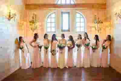 Best Professional Traditional Classic Luxury Dream Wedding Bride & Bridesmaids Photography @White Magnolia Kentwood LA 0763