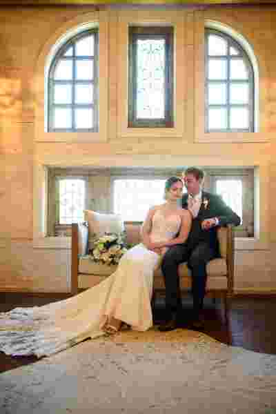 Best Classic Professional Traditional Southern Dream Wedding Couple Photography @White Magnolia Kentwood Louisiana 2297