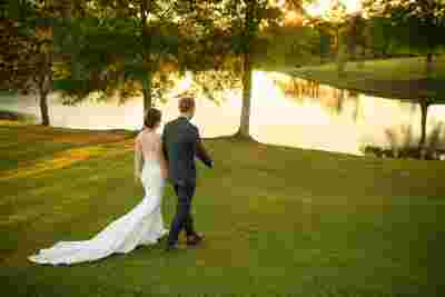 Best Professional Classic Traditional Southern Outdoor Family Dream Wedding Photography @White Magnolia Kentwood LA 3390