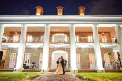 White Oak Weddings1