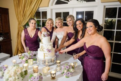 White Oak Weddings10