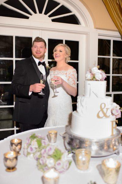 White Oak Weddings11