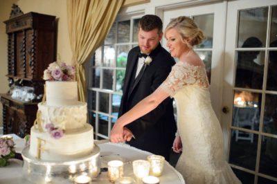 White Oak Weddings12