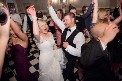 White Oak Weddings15