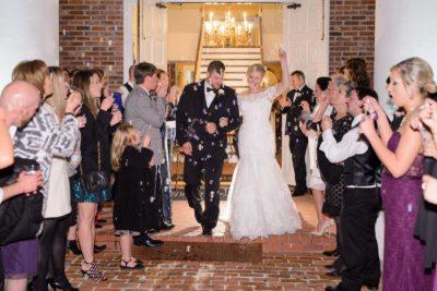 White Oak Weddings16