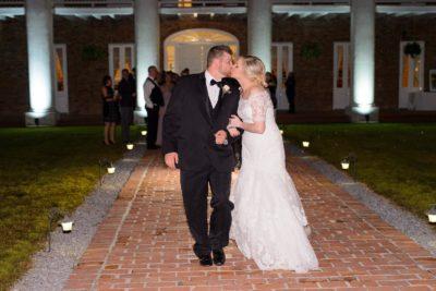 White Oak Weddings17