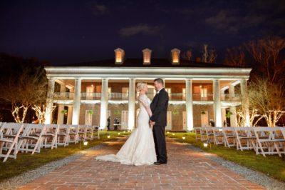 White Oak Weddings2