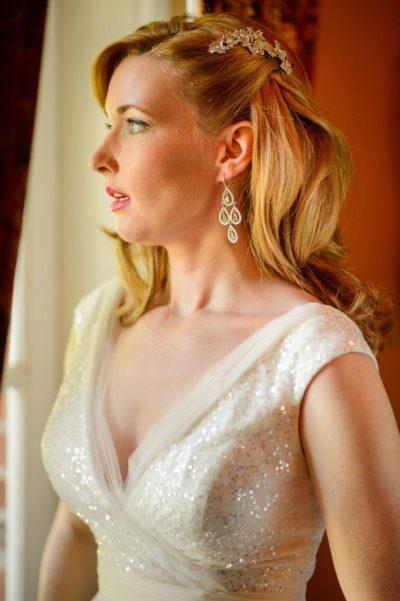 White Oak Weddings20