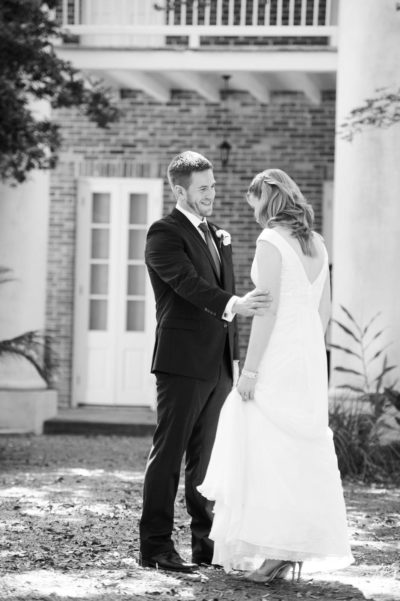 White Oak Weddings21