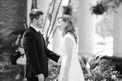 White Oak Weddings22