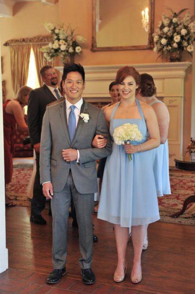 White Oak Weddings25