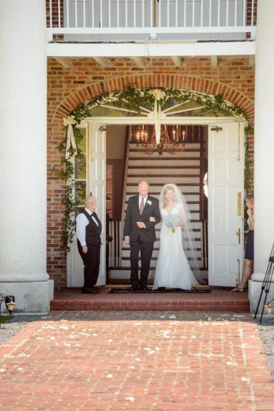 White Oak Weddings26