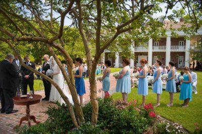 White Oak Weddings27