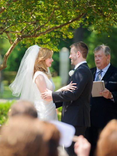 White Oak Weddings29