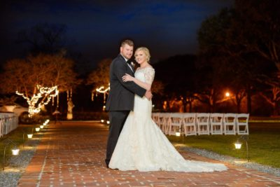 White Oak Weddings3