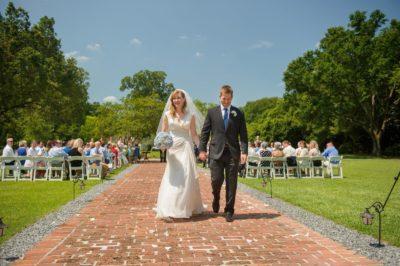 White Oak Weddings30