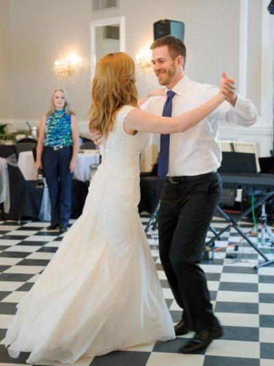 White Oak Weddings32