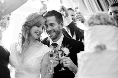 White Oak Weddings34
