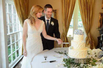 White Oak Weddings35