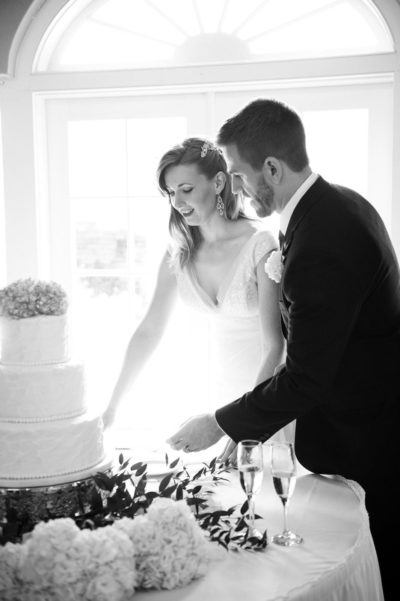White Oak Weddings36