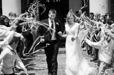 White Oak Weddings37