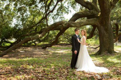 White Oak Weddings38