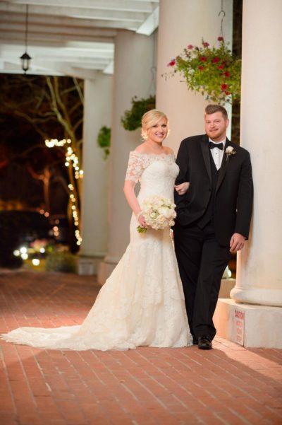 White Oak Weddings4