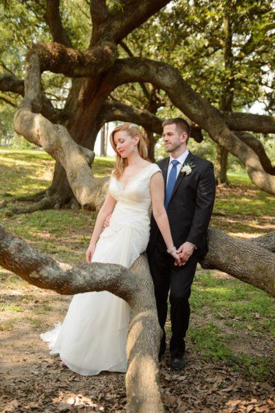 White Oak Weddings40
