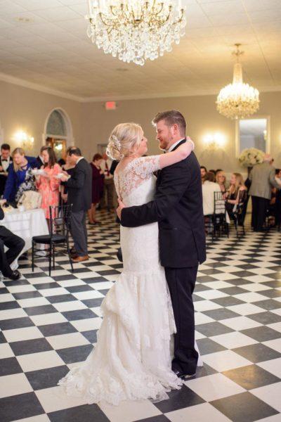 White Oak Weddings9