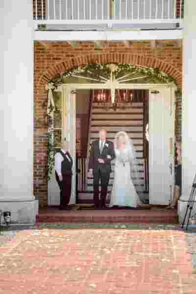 White Oak Weddings26