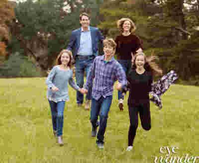 Graves Family 2019 210